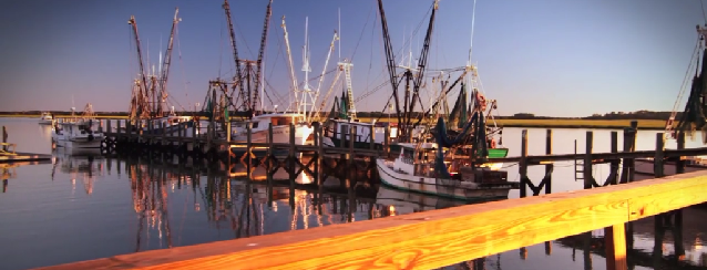South Carolina - Beaufort - See America - Visit USA Travel Guide