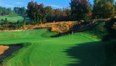 Amazing golf courses are found across America - USA Golf.